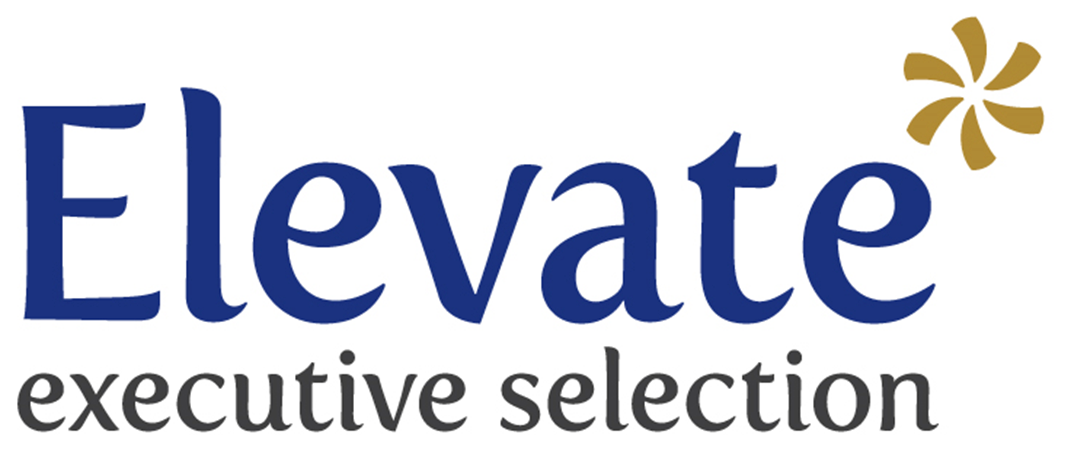 Elevate Selection Logo