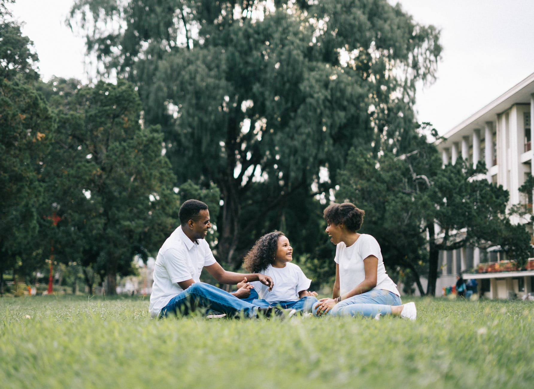 Zoom Seminar #3 – Family therapy with Latisha Lister-Burgess